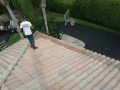 Roof-tile-maintenance-plan-view-1-of-these-roof-tiles-to-prevent-mold