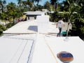 Samuels-residence-view-6-roof-tile-anti-mold-maintenance-plan-2-2016