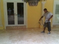 46612-Sealing-marble-pool-patio-with-acrylic-sealer-and-anti-slip-material