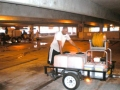 46621-chemical-spray-rig-and-large-pressure-cleaning-rig-in-parking-garage