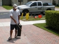 46640-the-sealing-process-make-a-huge-difference-in-the-appearance-of-your-pavers-and-stone-surfaces