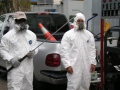 46643-we-are-equiped-with-hazmat-gear-to-clean-up-dirty-and-hazardous-sites
