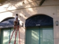 46729-tb-We-carefully-clean-canvas-awnings-regularly