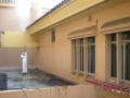 46743-tb-pressure-cleaning-pigeon-droppings-and-mold-from-this-building