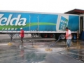 46751-tb-scrubbing-oily-loading-docks-at-Velda-farms