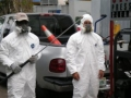 46756-tb-we-are-equiped-with-hazmat-gear-to-clean-up-dirty-and-hazardous-sites
