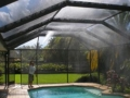 46760-tb-we-safely-and-effectively-clean-screened-pool-enclosures-all-the-time