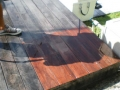68175-pressure-cleaning-this-teak-deck-carefully-brings-back-the-wood's-rich-color