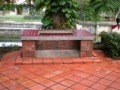 68232-tb-after-photo-of-heavily-molded-tiled-barbecue-pit